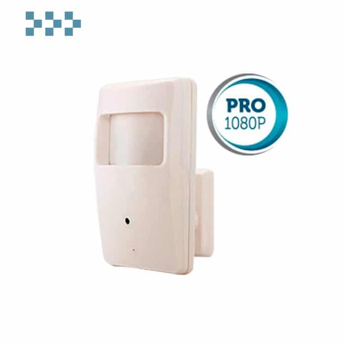 AHD камера Provision-ISR IV-390AHD37+