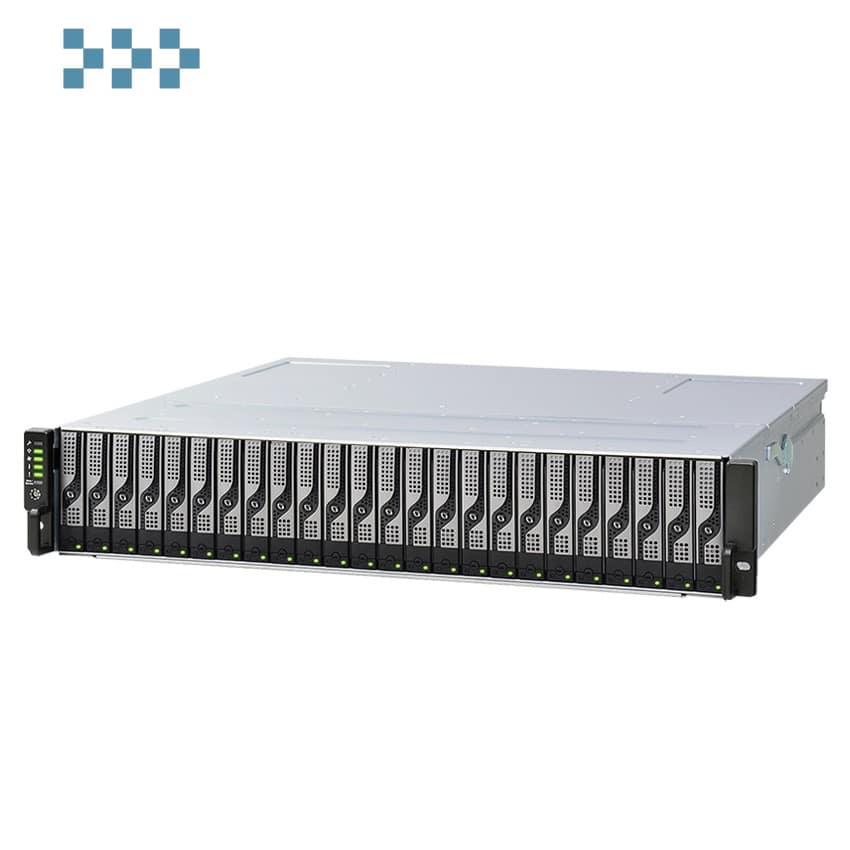 Модуль расширения Infortrend JB 3024SB