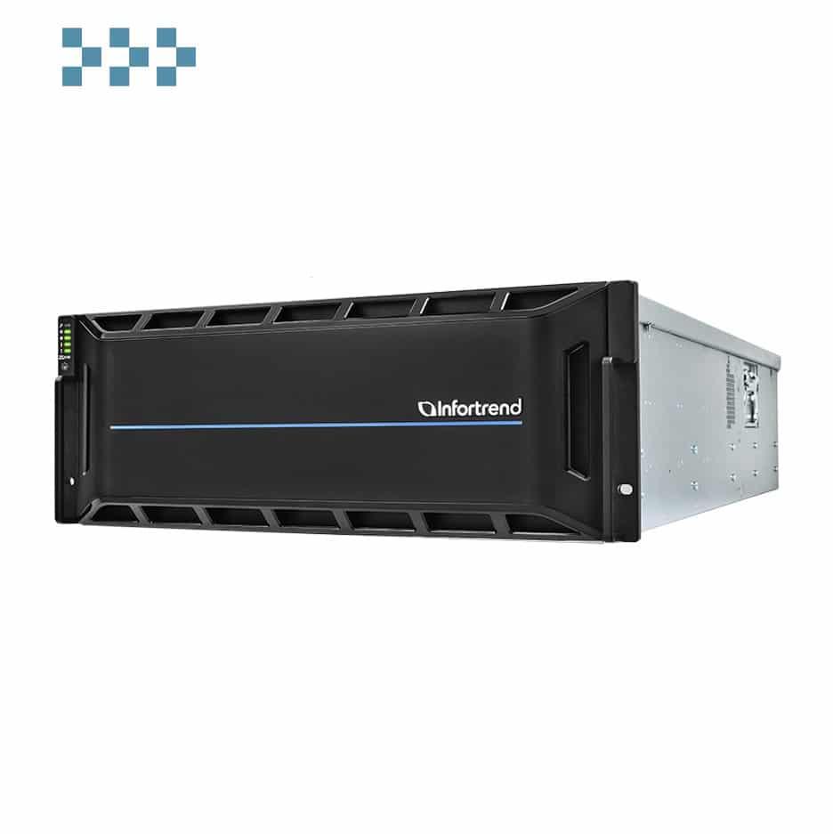 Модуль расширения Infortrend JB 3060G