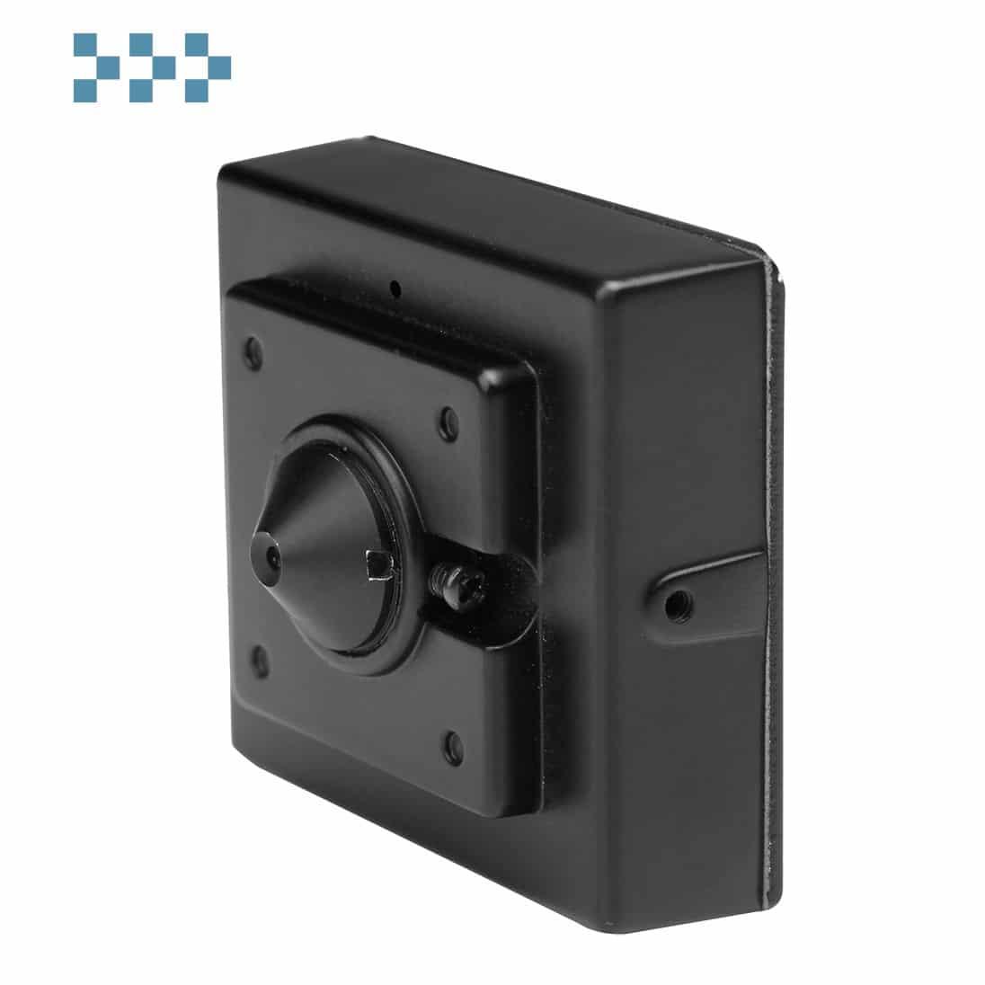 AHD камера Provision-ISR MC-392AHD37+
