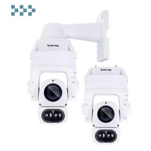 IP камера VIVOTEK SD9363-EHL-v2