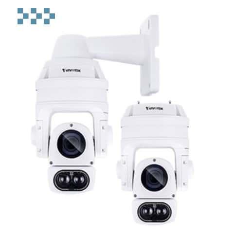 IP камера VIVOTEK SD9364-EHL-v2