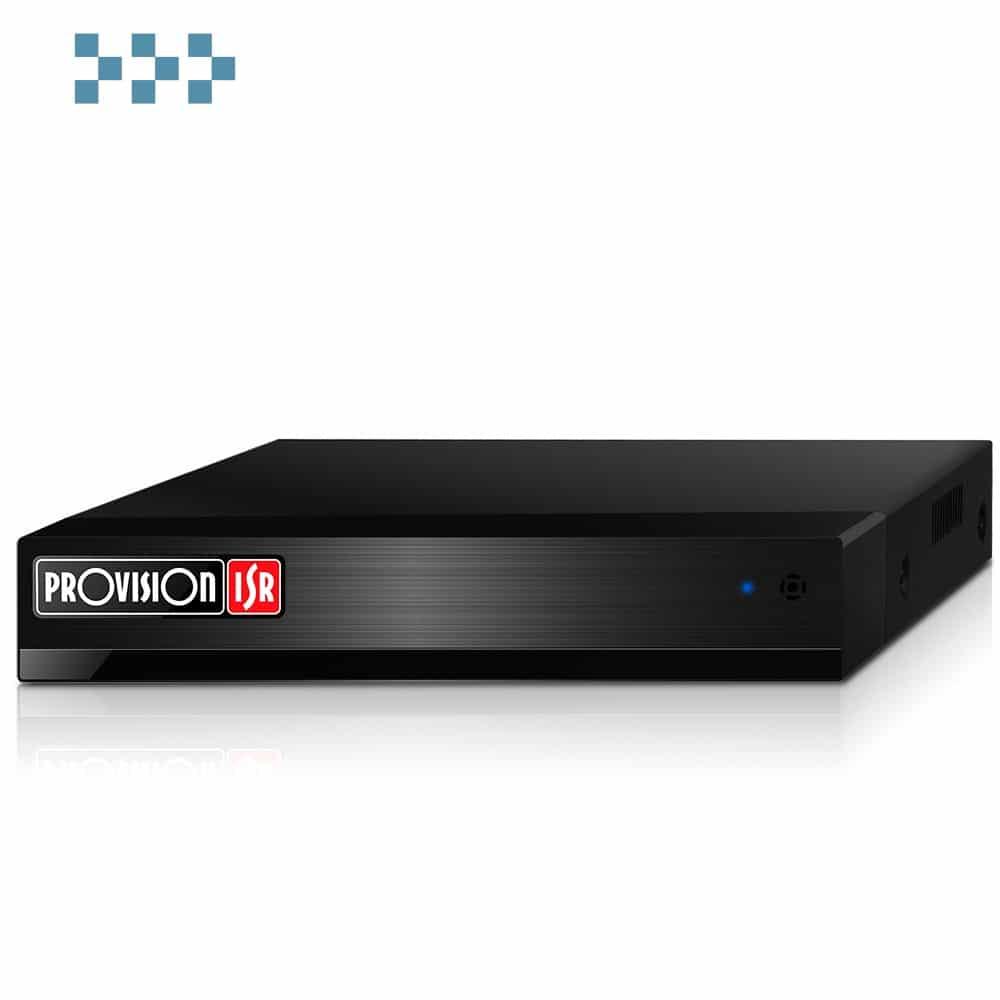 AHD видеорегистратор Provision-ISR SH-16200A-2L(MM)