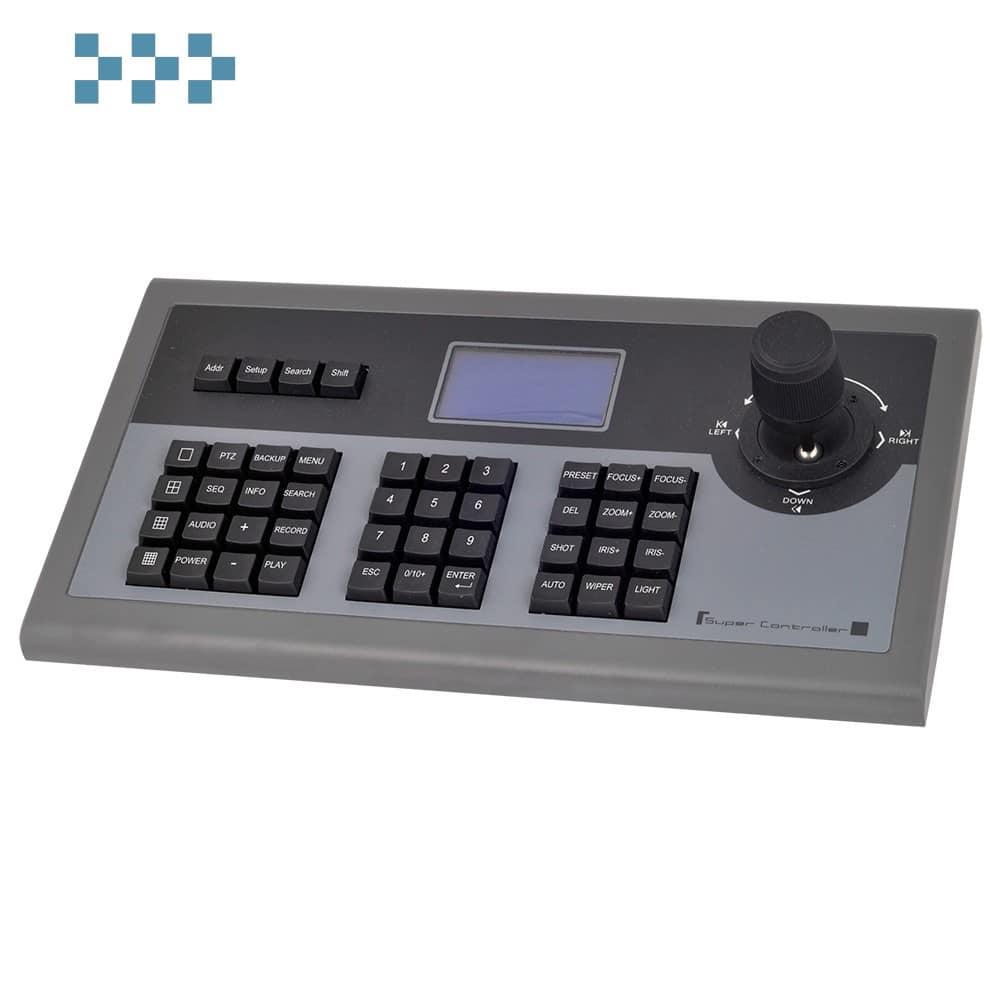 Пульт управления PROVISION-ISR C06