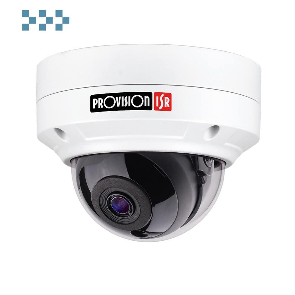 IP камера Provision-ISR DAI+250IP536
