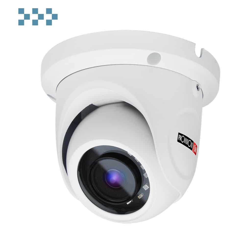 IP видеокамера Provision-ISR DI-250IP528