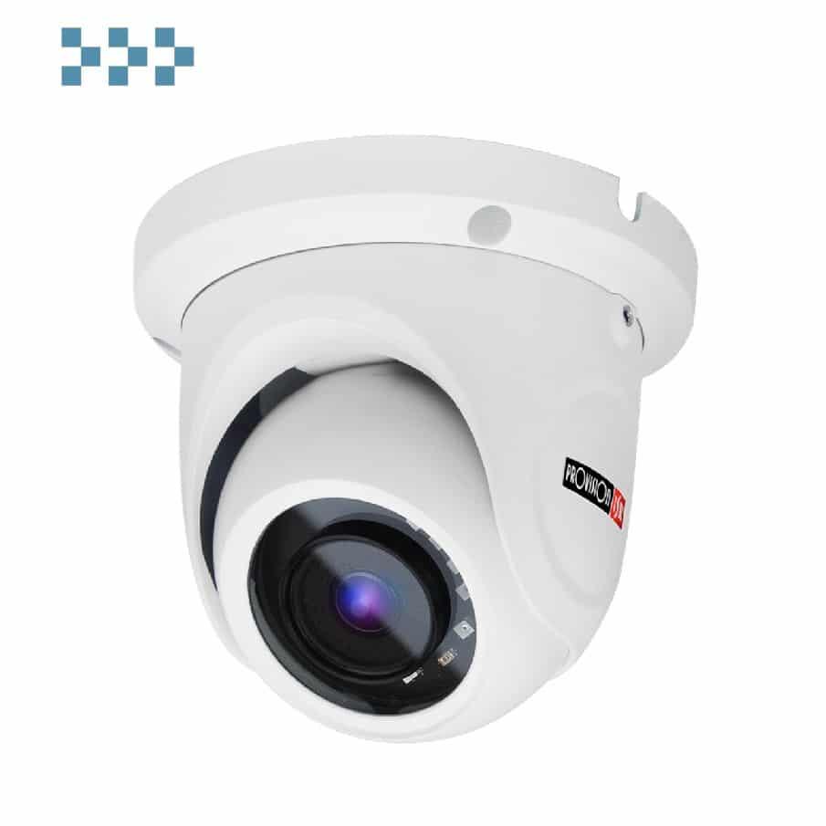 IP видеокамера Provision-ISR DI-350IP5S28