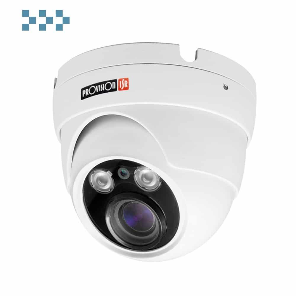 IP камера Provision-ISR DI-350IP5SMVF