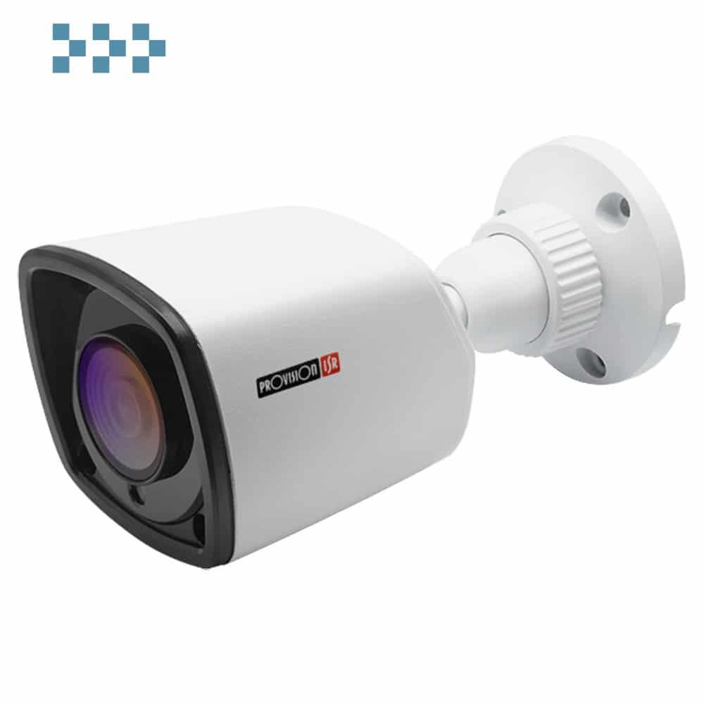 IP видеокамера Provision-ISR I1-250IP536