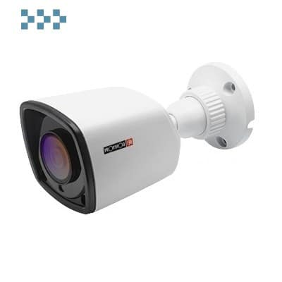 IP видеокамера Provision-ISR I1-350IP5S36