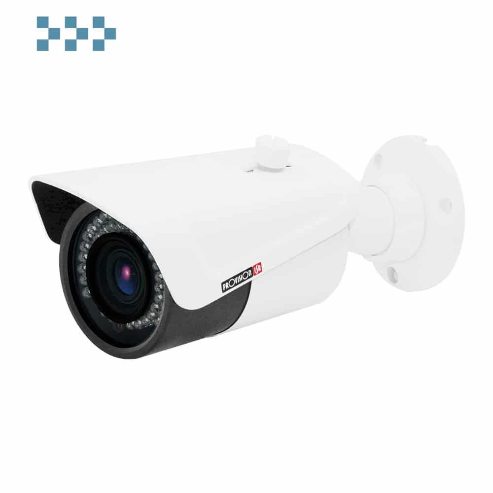 IP камера Provision-ISR I3-350IP5SVF