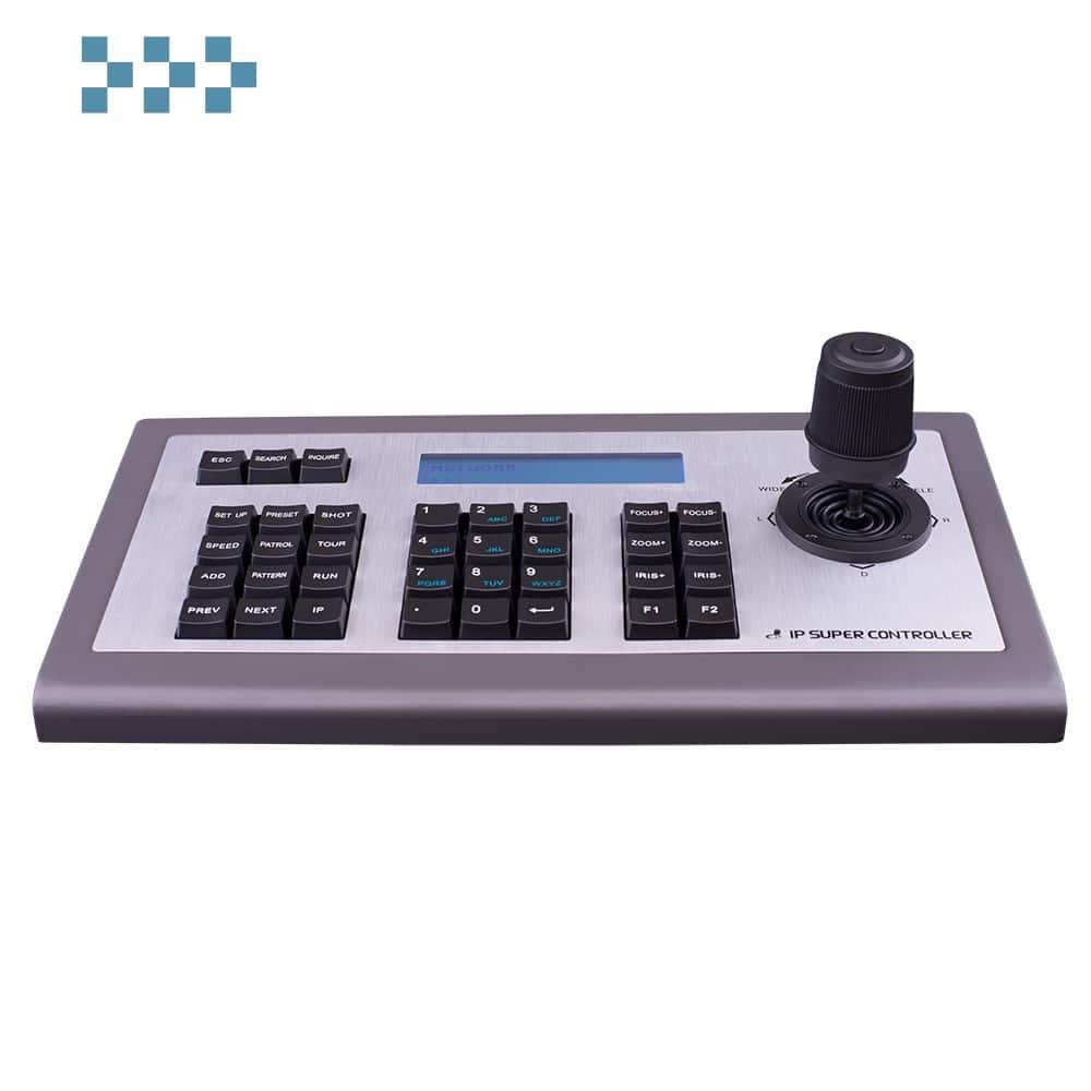 Пульт управления PROVISION-ISR IP-Key01