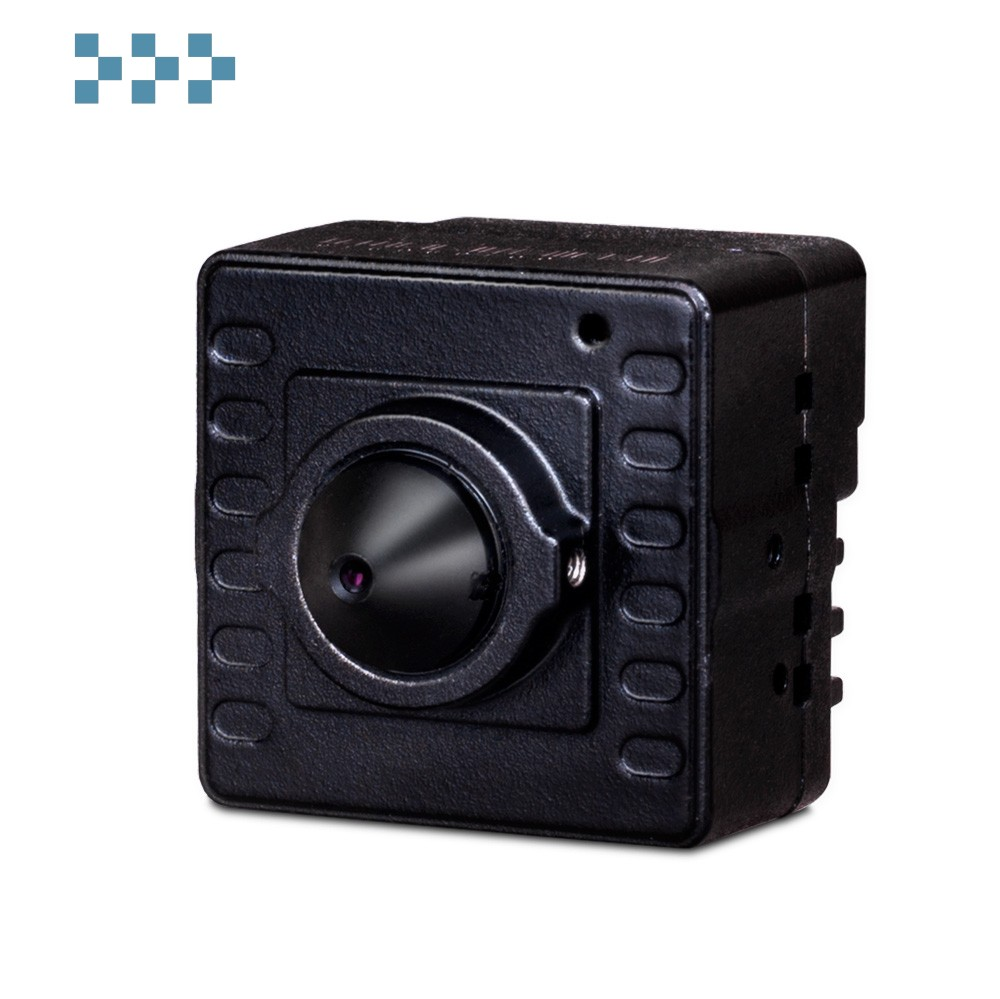 IP видеокамера Provision-ISR MC-392IP543