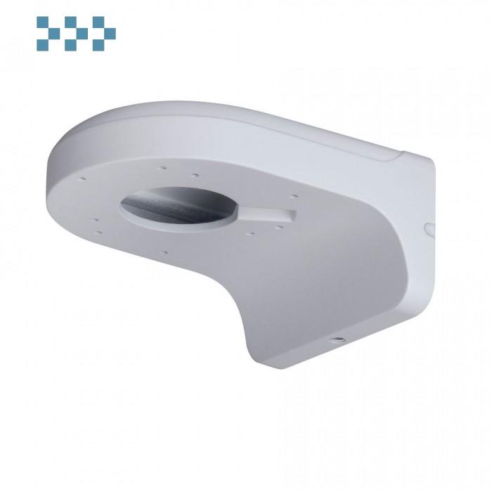Настенный кронштейн Provision-ISR PR-B05DWB