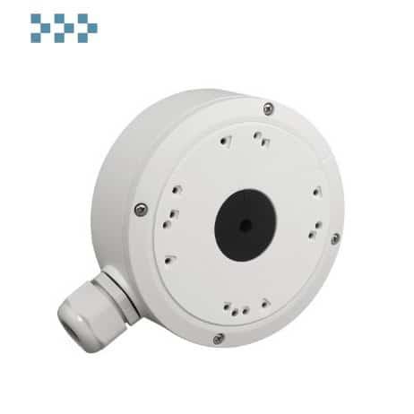 Распределительная коробка для панорамных камер Provision-ISR PR-B50JB