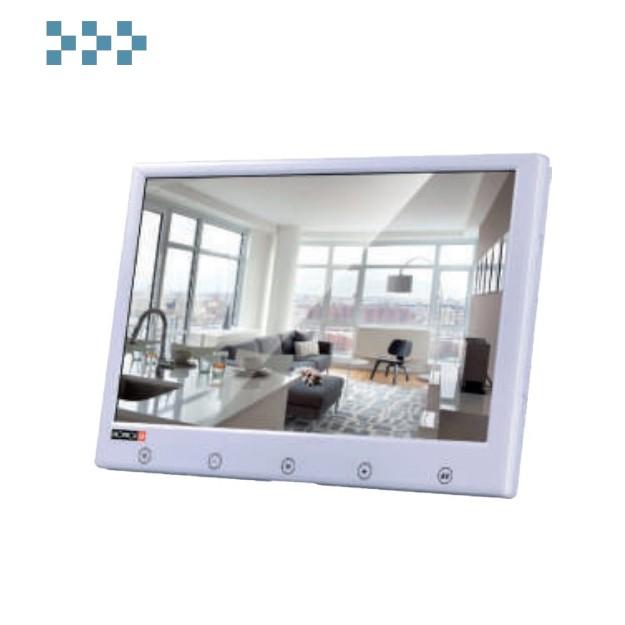 Монитор Provision-ISR PR-IPS10P-W