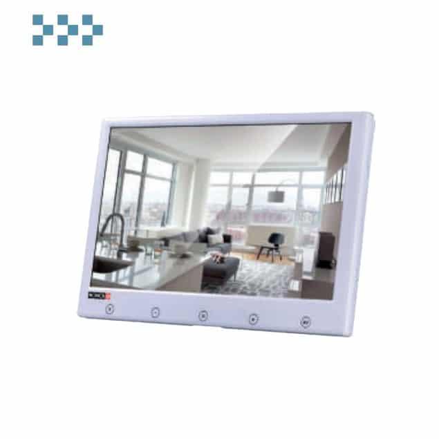 Монитор Provision-ISR PR-TFT9HD