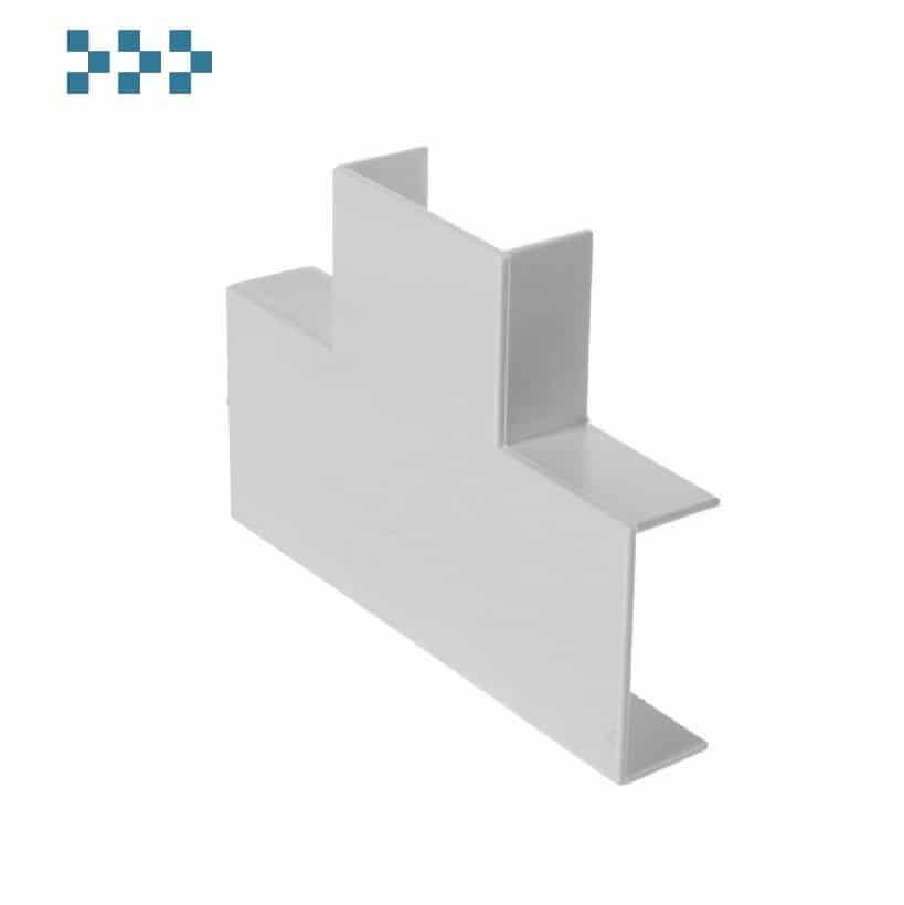 MT Угол Т-образный Ecoplast 40/16