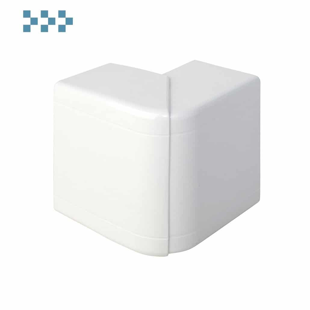 Ecoplast 76218, RE 150х55 угол внешний изменяемый
