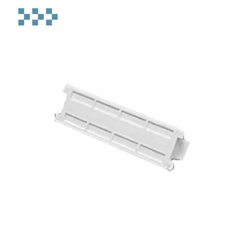 Ecoplast 76611, RC 100×55/40 держатель кабеля, распорка