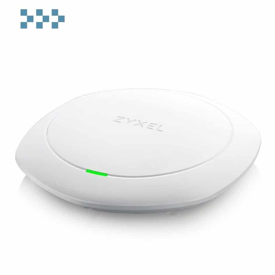 Гибридная точка доступа Zyxel NWA1123-ACHD-EU0101F