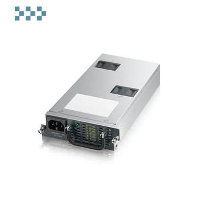 Источник питания Zyxel RPS600-HP