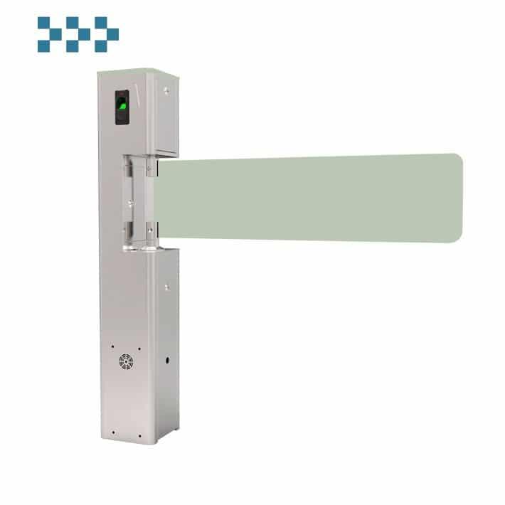 Автоматическая калитка со створкой для помещений ZKTeco SBT1022S