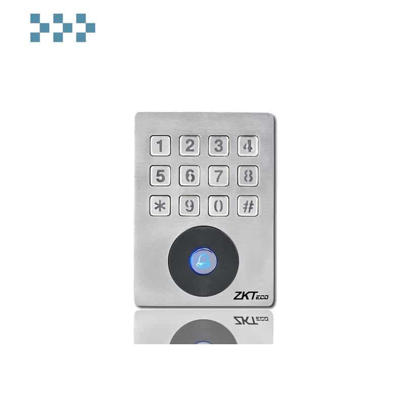 Автономный контроллер ZKTeco SKW-H2