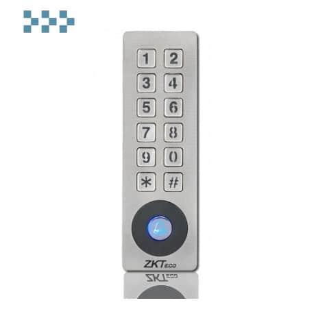 Автономный контроллер ZKTeco SKW-V2