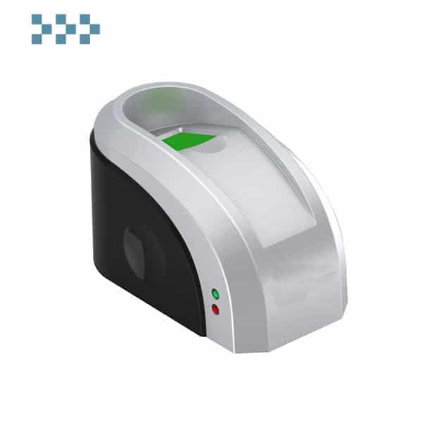 USB-считыватель отпечатков пальцев ZKTeco U2