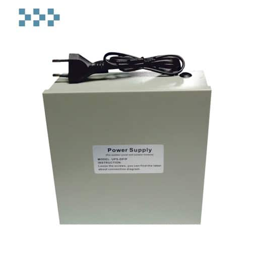 Блок питания UPS BAS-IP UPS-DP