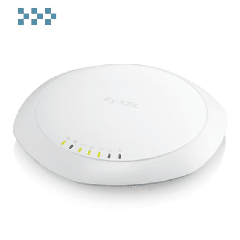 Точка доступа Wi-Fi Zyxel WAC6103D-I