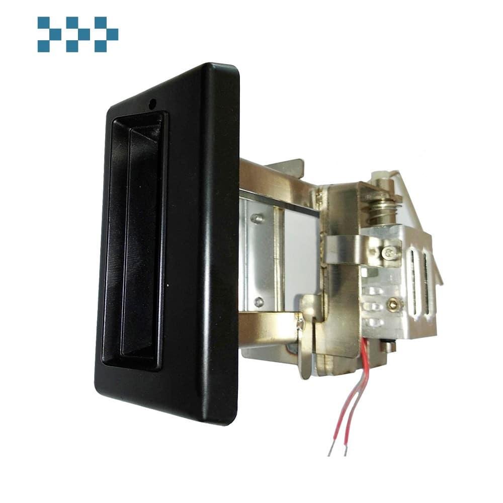 Модуль картоприемника ZKTeco Card box