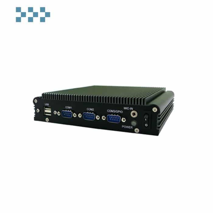 Компьютер промышленный Sintrones SBOX-2350