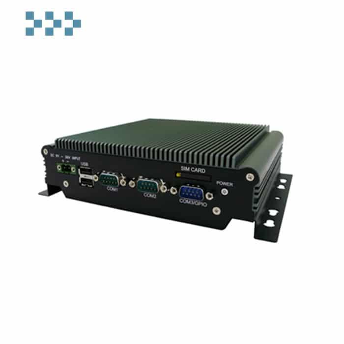 Компьютер промышленный Sintrones SBOX-2351