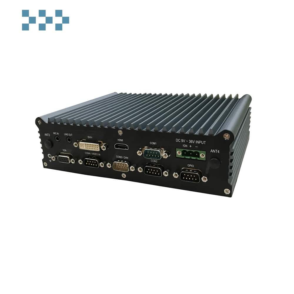 Компьютер промышленный Sintrones VBOX-3150-C1 barebone