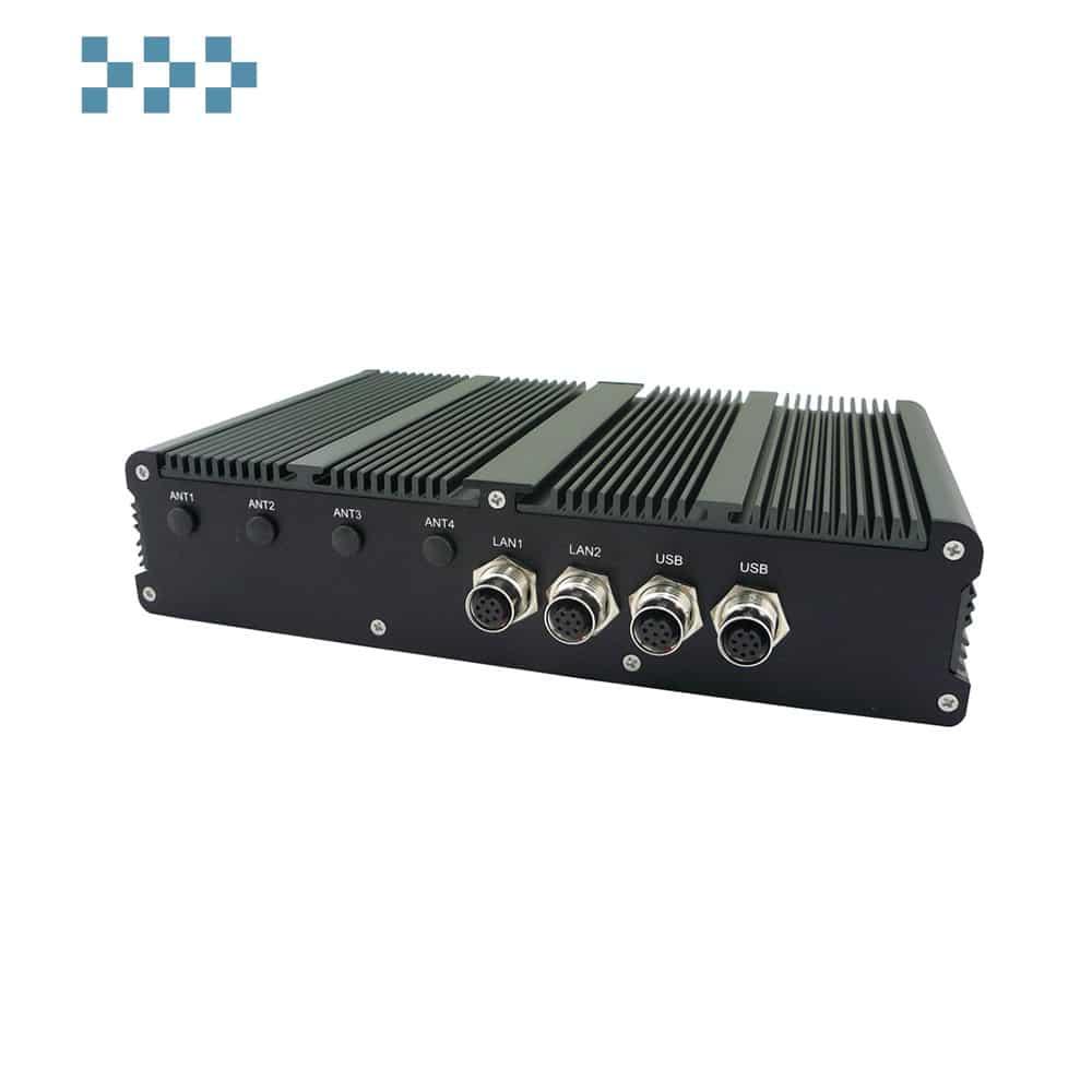 Компьютер промышленный Sintrones VBOX-3200-IP65