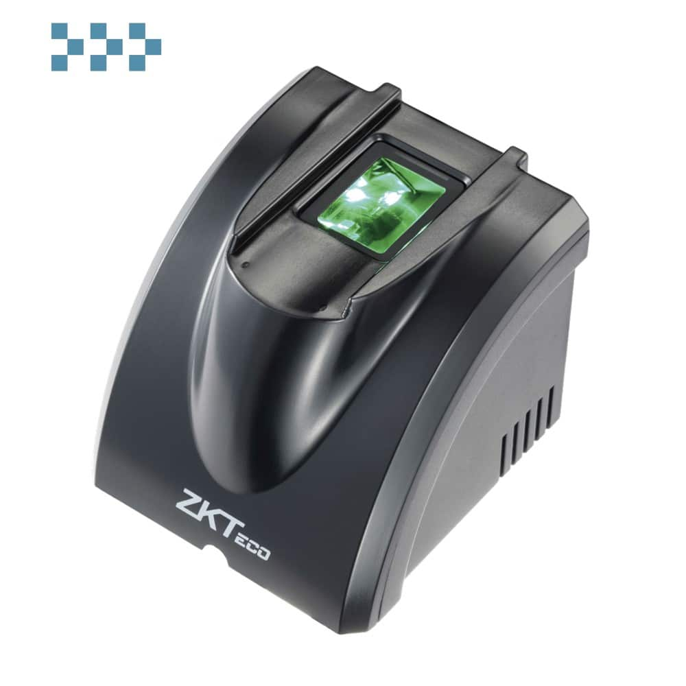 USB-считыватель отпечатков пальцев ZKTeco ZK6500