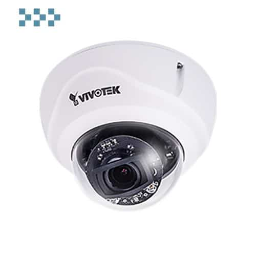 IP камера VIVOTEK FD9367-EHTV