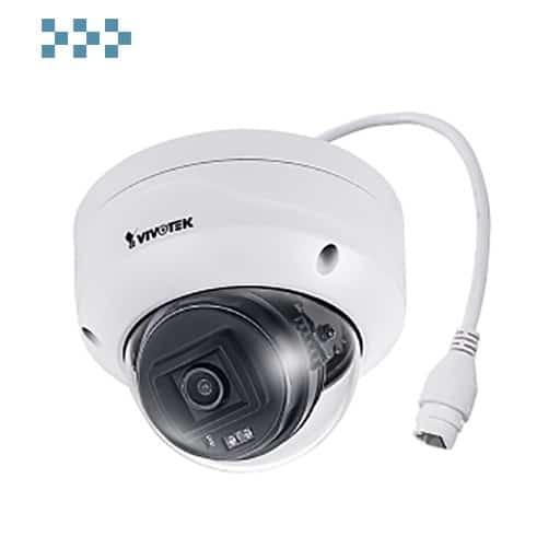 IP камера VIVOTEK FD9380-H (3.6mm)