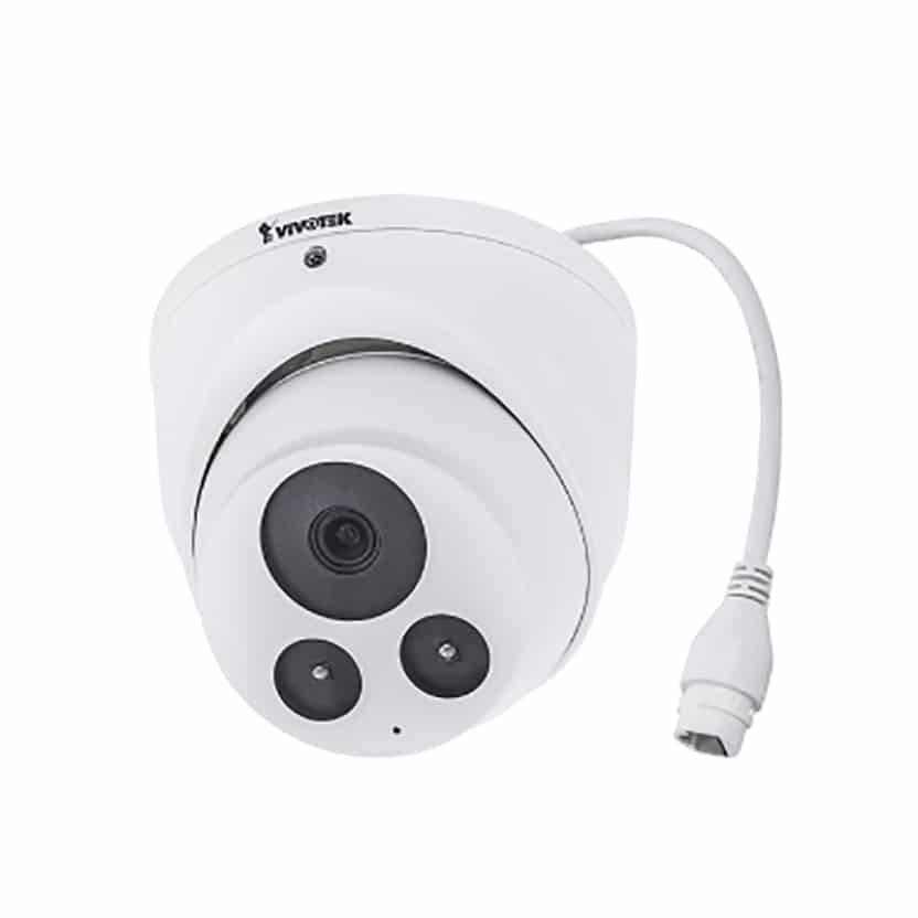 IP камера VIVOTEK IT9380-H