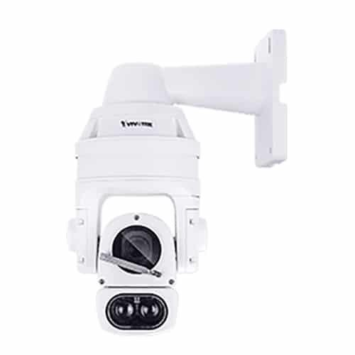 IP камера VIVOTEK SD9366-EH-v2