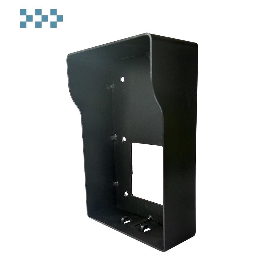 Кронштейн для накладного монтажа BAS-IP BR-AV7 BLACK