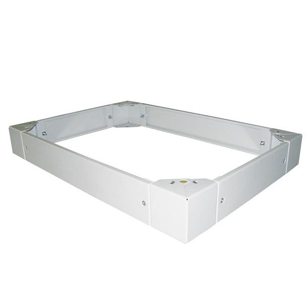 Дополнительный цоколь ЦМО EME-EMWS-S-1200.400.100