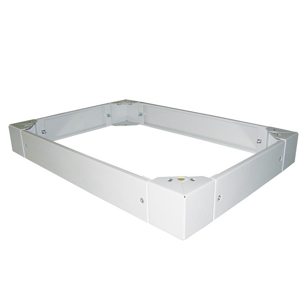 Дополнительный цоколь ЦМО EME-EMWS-S-800.400.100
