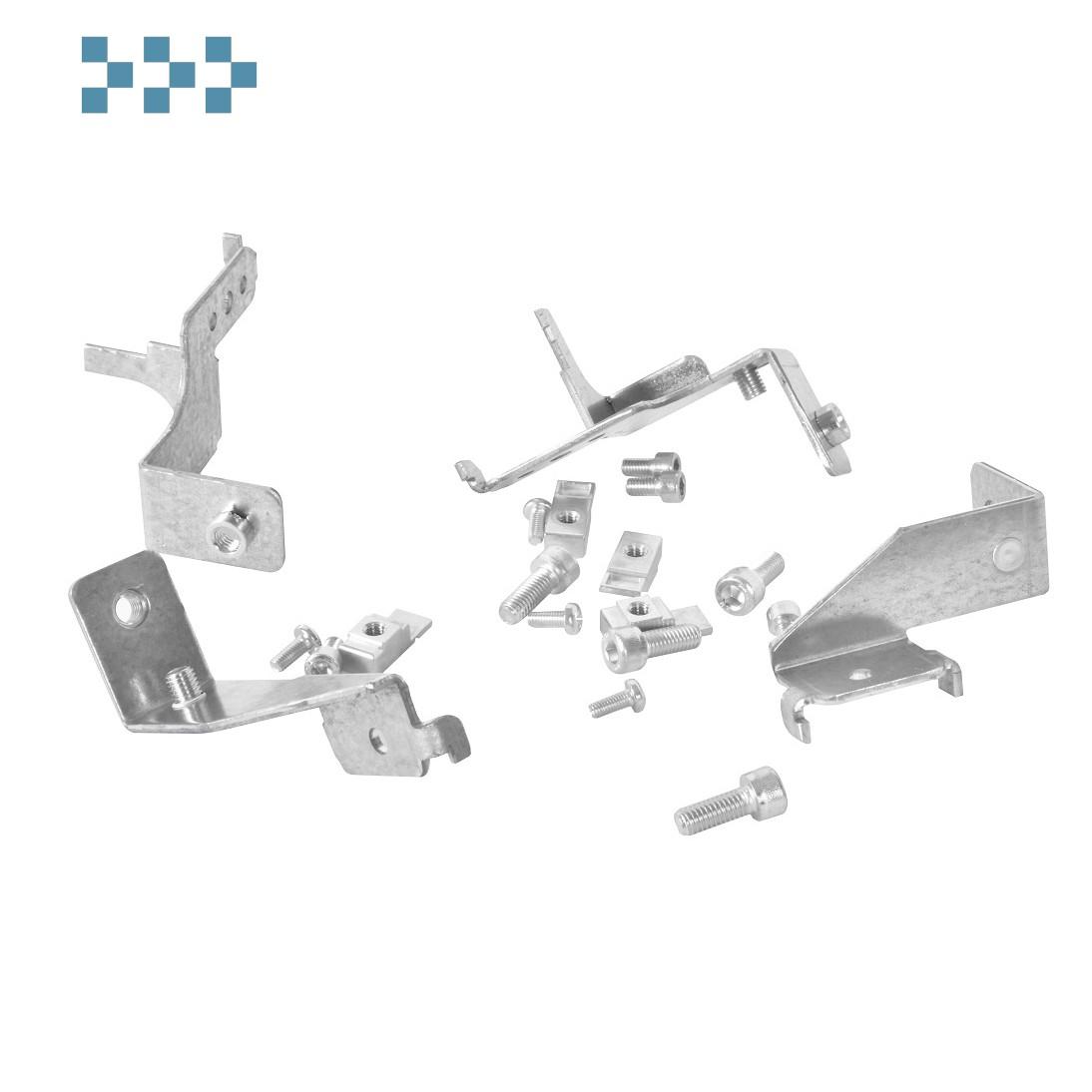 Комплект крепления монтажной панели ЦМО EMS-MPM