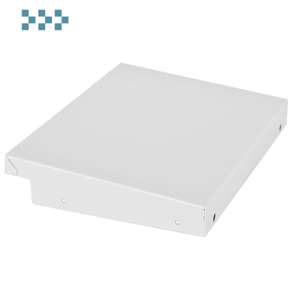 Крыша дождевая для шкафов ЦМО EMW-RR-1200.400