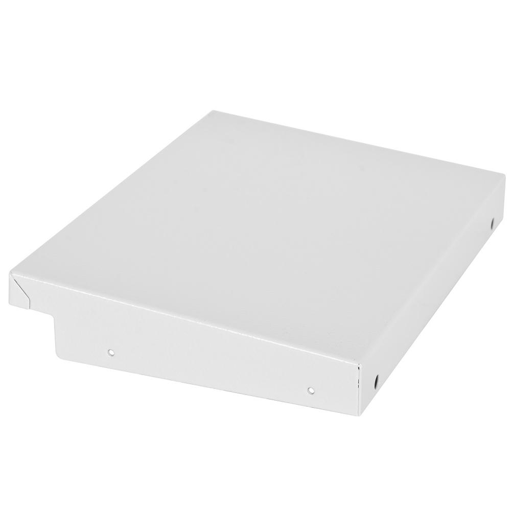 Крыша дождевая для шкафов ЦМО EMW-RR-200.150