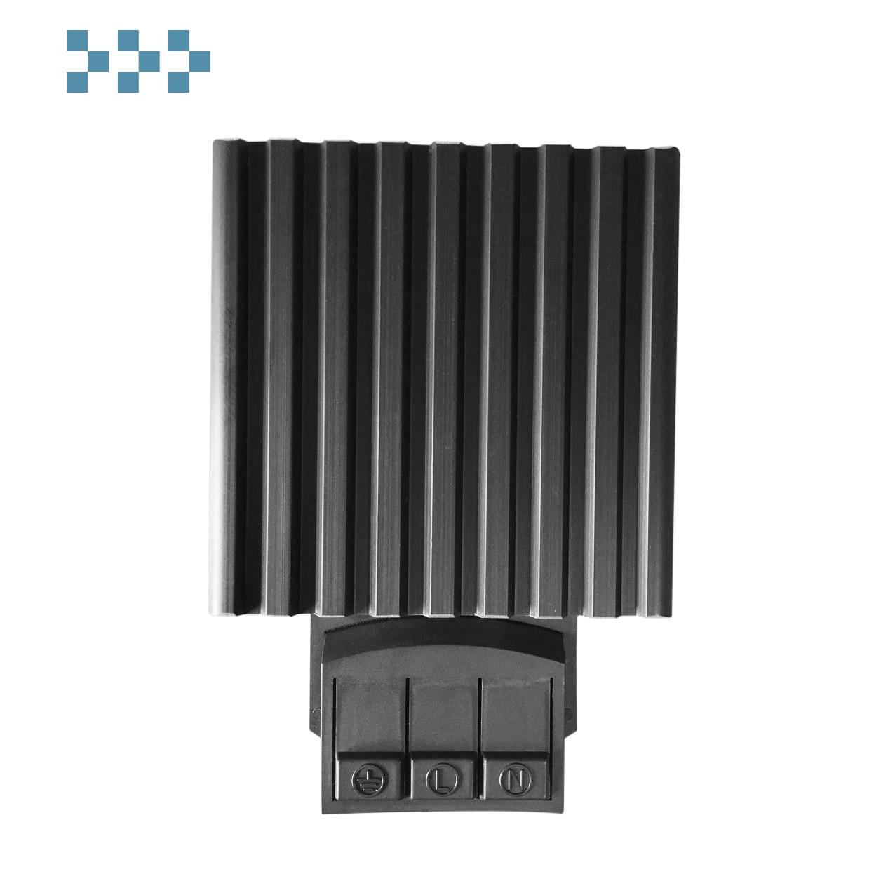 Нагреватель ЦМО HG140-60W