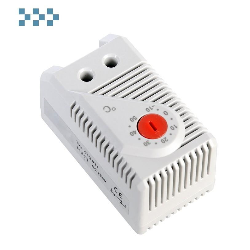 Терморегулятор ЦМО KTO 011-2